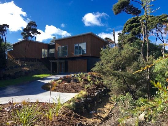 14 Greenview Drive, Mangawhai Heads, Northland - NZL (photo 1)