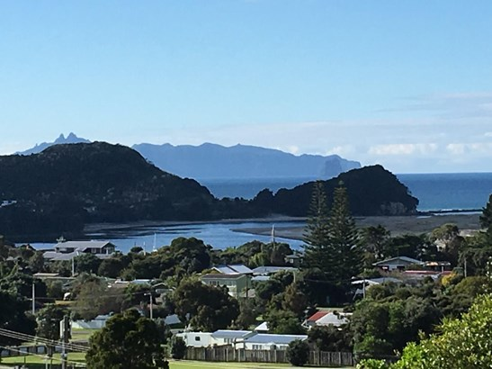 14 Greenview Drive, Mangawhai Heads, Northland - NZL (photo 2)
