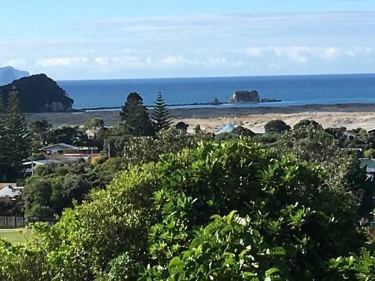14 Greenview Drive, Mangawhai Heads, Northland - NZL (photo 3)