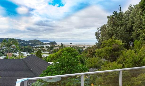 14 Greenview Drive, Mangawhai Heads, Northland - NZL (photo 4)