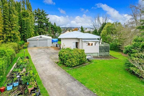 7 & 9 Awaroa Road, Sunnyvale, Auckland - NZL (photo 4)