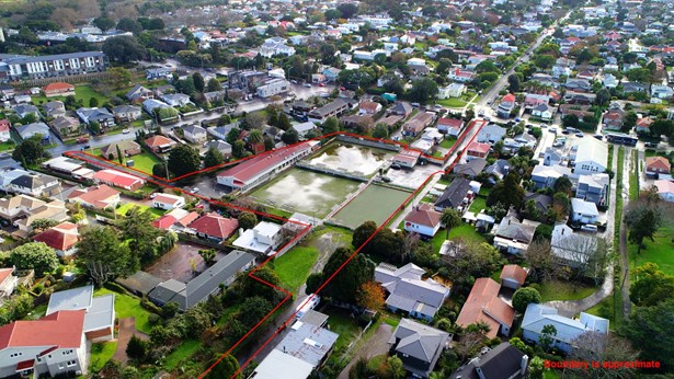 16 Hillsborough Road, Hillsborough, Auckland - NZL (photo 5)