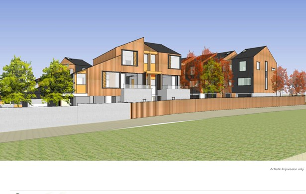 Lots1-12/ Great North Road, Avondale, Auckland - NZL (photo 2)