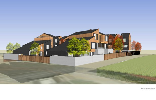 Lots1-12/ Great North Road, Avondale, Auckland - NZL (photo 5)