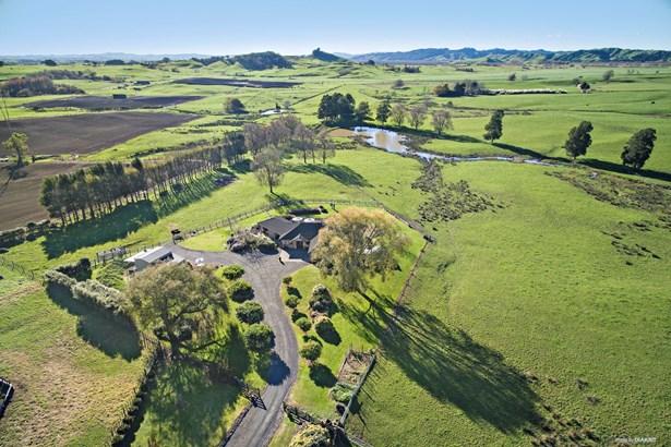 223b Waerenga Road, Te Kauwhata, Waikato District - NZL (photo 3)