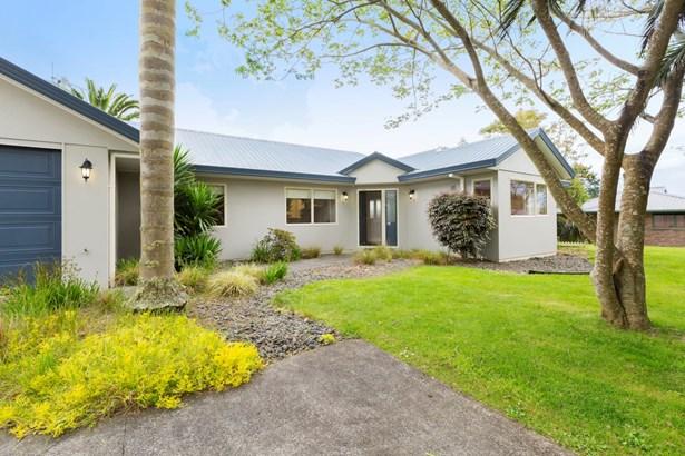 3 Rays Way, Tuakau, Auckland - NZL (photo 1)