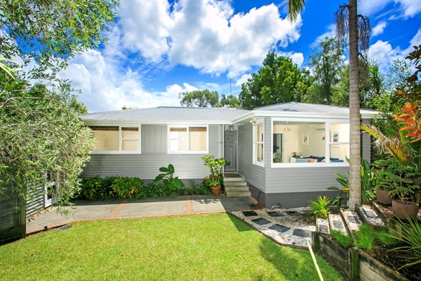 28 Weatherly Road, Torbay, Auckland - NZL (photo 2)
