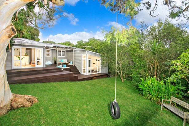 28 Weatherly Road, Torbay, Auckland - NZL (photo 3)