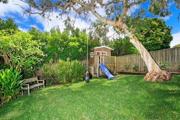28 Weatherly Road, Torbay, Auckland - NZL (photo 4)