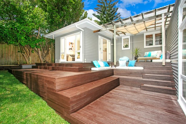 28 Weatherly Road, Torbay, Auckland - NZL (photo 5)