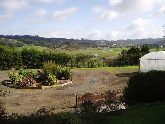 15 Anderson Road, Kaukapakapa, Auckland - NZL (photo 5)