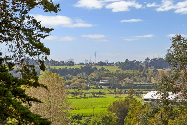 89 Hanham Road, Kumeu, Auckland - NZL (photo 3)