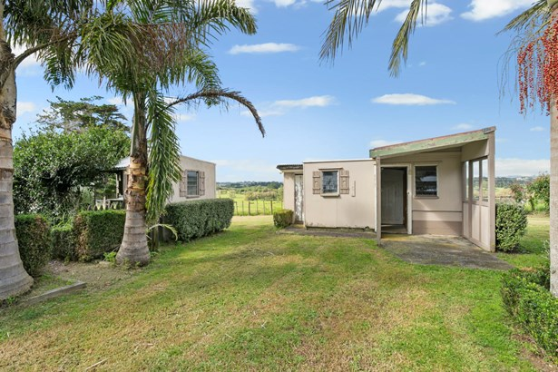 89 Hanham Road, Kumeu, Auckland - NZL (photo 5)
