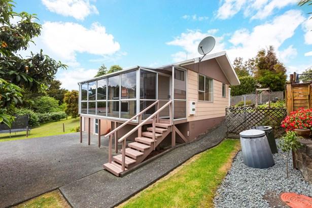 5b Wainoni Place, Warkworth, Auckland - NZL (photo 1)