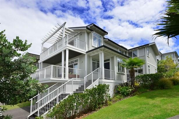 19 Landmark Terrace, Orewa, Auckland - NZL (photo 1)