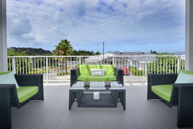19 Landmark Terrace, Orewa, Auckland - NZL (photo 2)