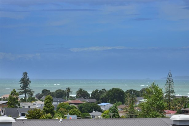 19 Landmark Terrace, Orewa, Auckland - NZL (photo 3)