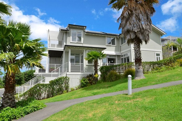 19 Landmark Terrace, Orewa, Auckland - NZL (photo 4)