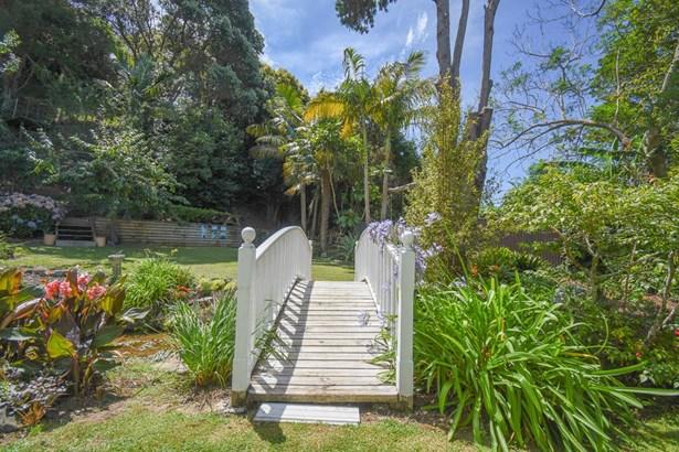 1431 Clevedon-kawakawa Road, Kawakawa Bay, Auckland - NZL (photo 4)