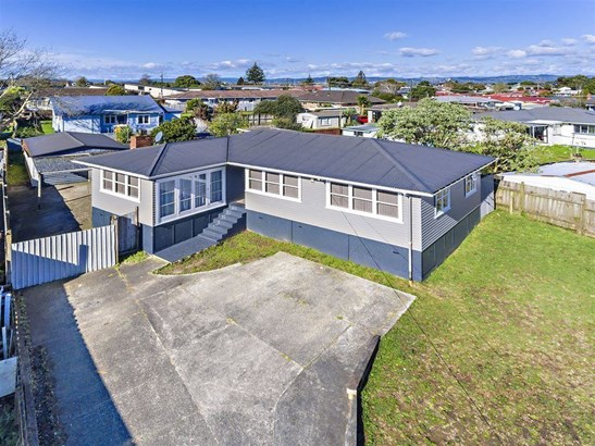 1 Puriri Road, Manurewa, Auckland - NZL (photo 2)
