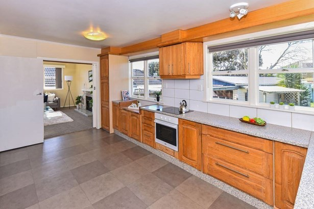 1 Puriri Road, Manurewa, Auckland - NZL (photo 3)