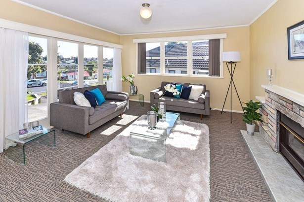 1 Puriri Road, Manurewa, Auckland - NZL (photo 4)
