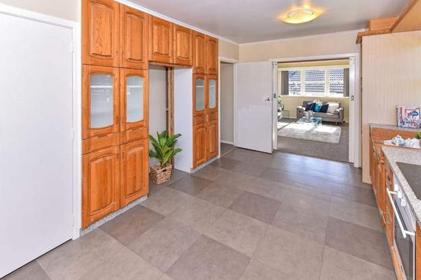 1 Puriri Road, Manurewa, Auckland - NZL (photo 5)