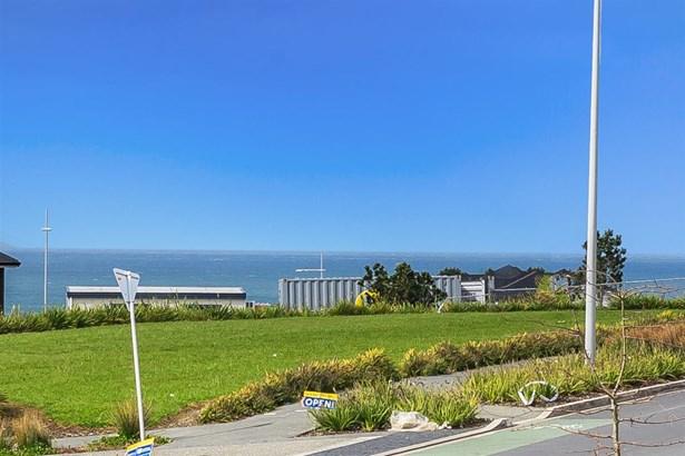 30 Cavalli Road, Long Bay, Auckland - NZL (photo 4)