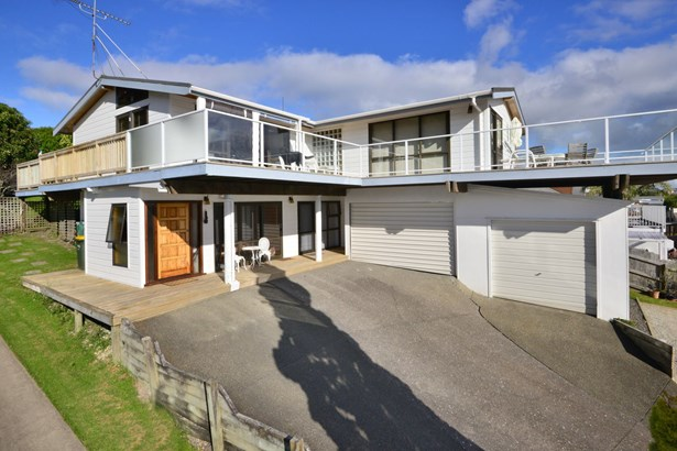 1/49 De Luen Avenue, Tindalls Beach, Auckland - NZL (photo 1)