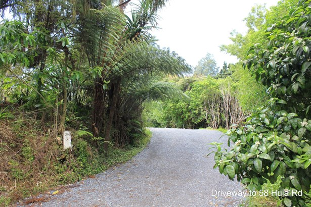 56 & 58 Huia Road, Titirangi, Auckland - NZL (photo 3)