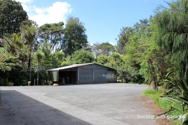 56 & 58 Huia Road, Titirangi, Auckland - NZL (photo 5)