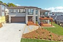 63 Cilliers Drive, Silverdale, Auckland - NZL (photo 1)
