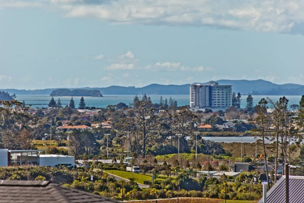 63 Cilliers Drive, Silverdale, Auckland - NZL (photo 4)
