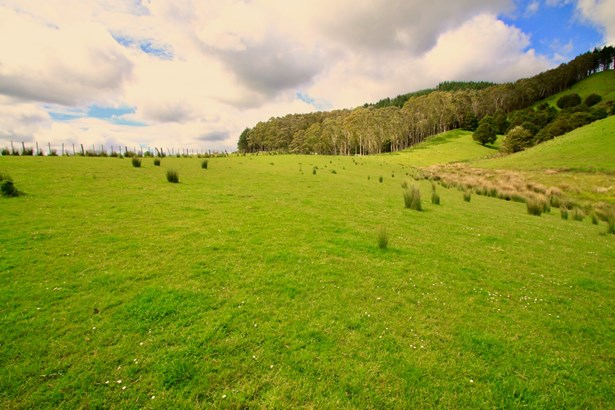 Lot8/sub-6 Whangaripo Valley Road, Whangaripo, Auckland - NZL (photo 1)