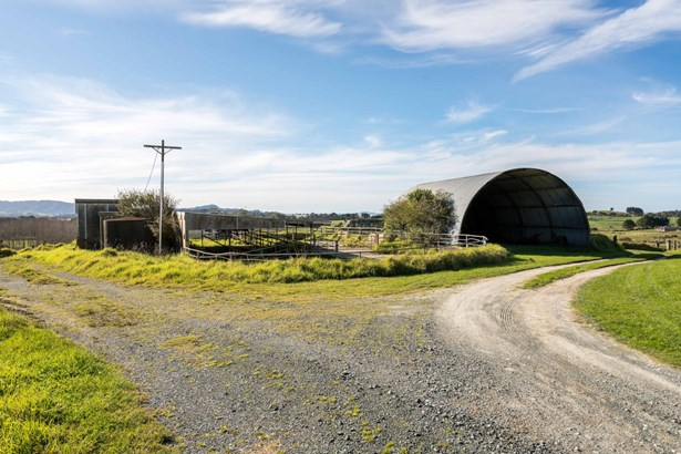 42 Smith Farm Lane, Mangawhai, Northland - NZL (photo 1)