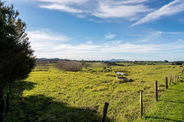 42 Smith Farm Lane, Mangawhai, Northland - NZL (photo 2)