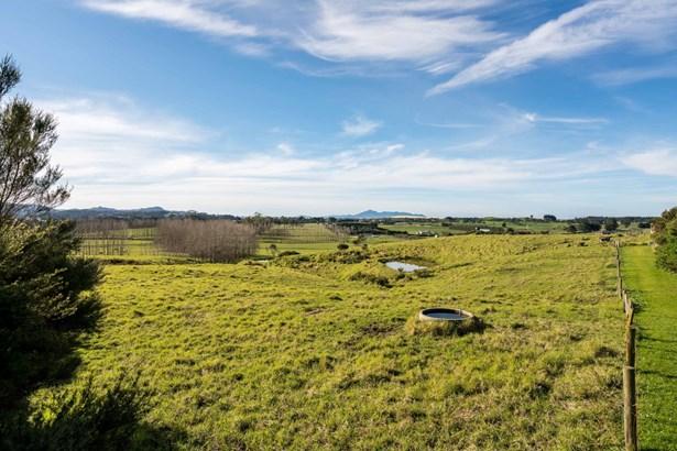 42 Smith Farm Lane, Mangawhai, Northland - NZL (photo 3)