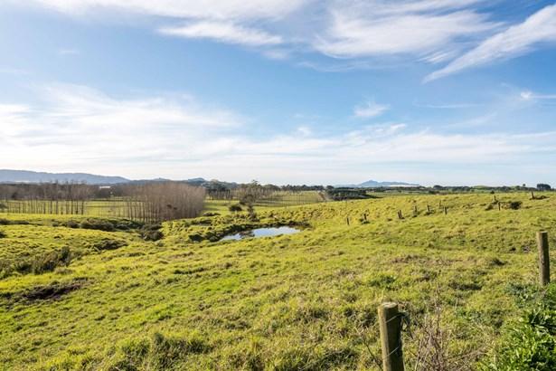 42 Smith Farm Lane, Mangawhai, Northland - NZL (photo 4)