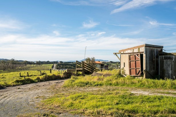 42 Smith Farm Lane, Mangawhai, Northland - NZL (photo 5)
