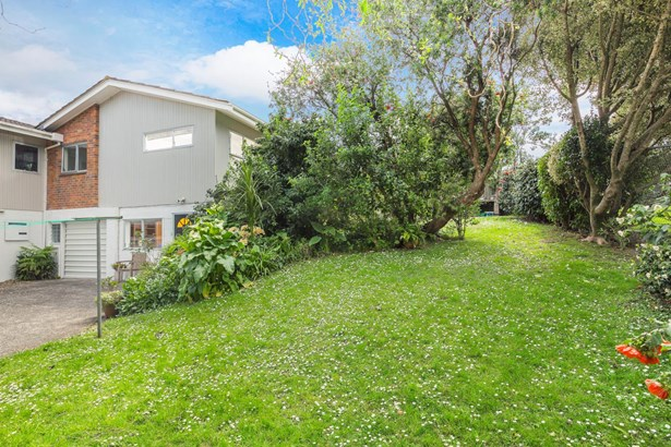 196c Lake Road, Belmont, Auckland - NZL (photo 1)