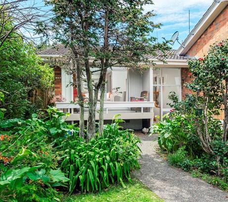 196c Lake Road, Belmont, Auckland - NZL (photo 2)