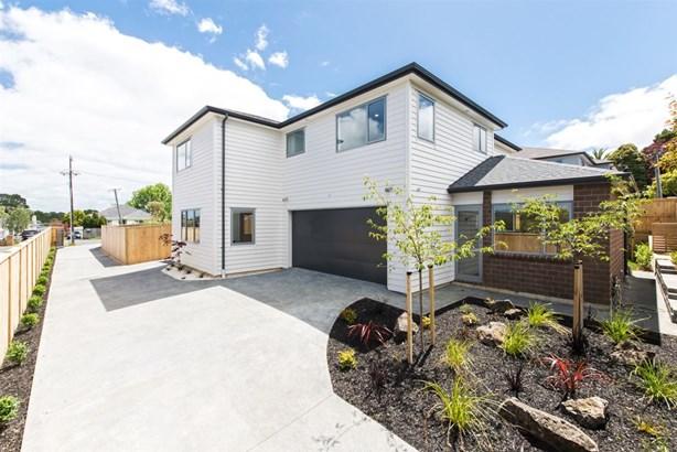 38 Connaught Street, Blockhouse Bay, Auckland - NZL (photo 2)