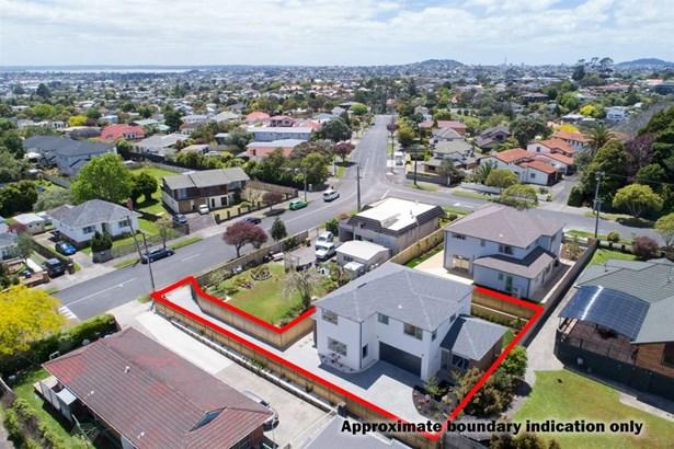 38 Connaught Street, Blockhouse Bay, Auckland - NZL (photo 5)