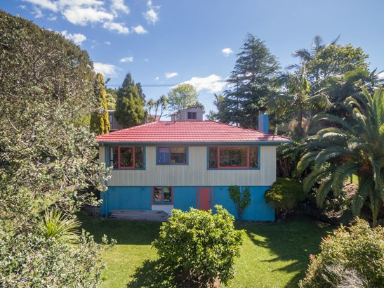 31 Commins Road, Onerahi, Northland - NZL (photo 1)