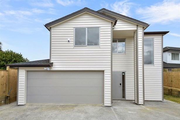 37a Jefferson Street, Glendowie, Auckland - NZL (photo 1)