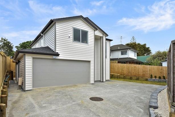 37a Jefferson Street, Glendowie, Auckland - NZL (photo 2)