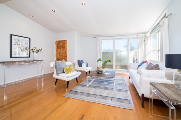 25 Marsh Avenue, Forrest Hill, Auckland - NZL (photo 5)