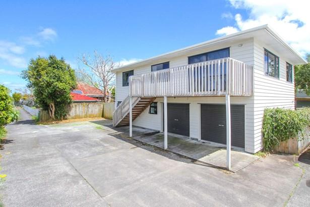 111a Ash Street, Avondale, Auckland - NZL (photo 1)