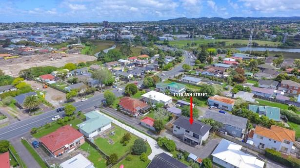 111a Ash Street, Avondale, Auckland - NZL (photo 2)