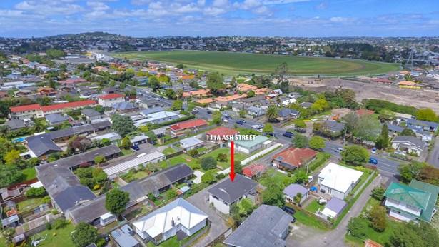 111a Ash Street, Avondale, Auckland - NZL (photo 3)